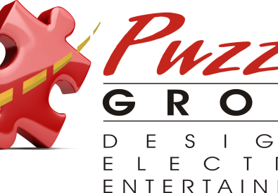 Puzzle-Group