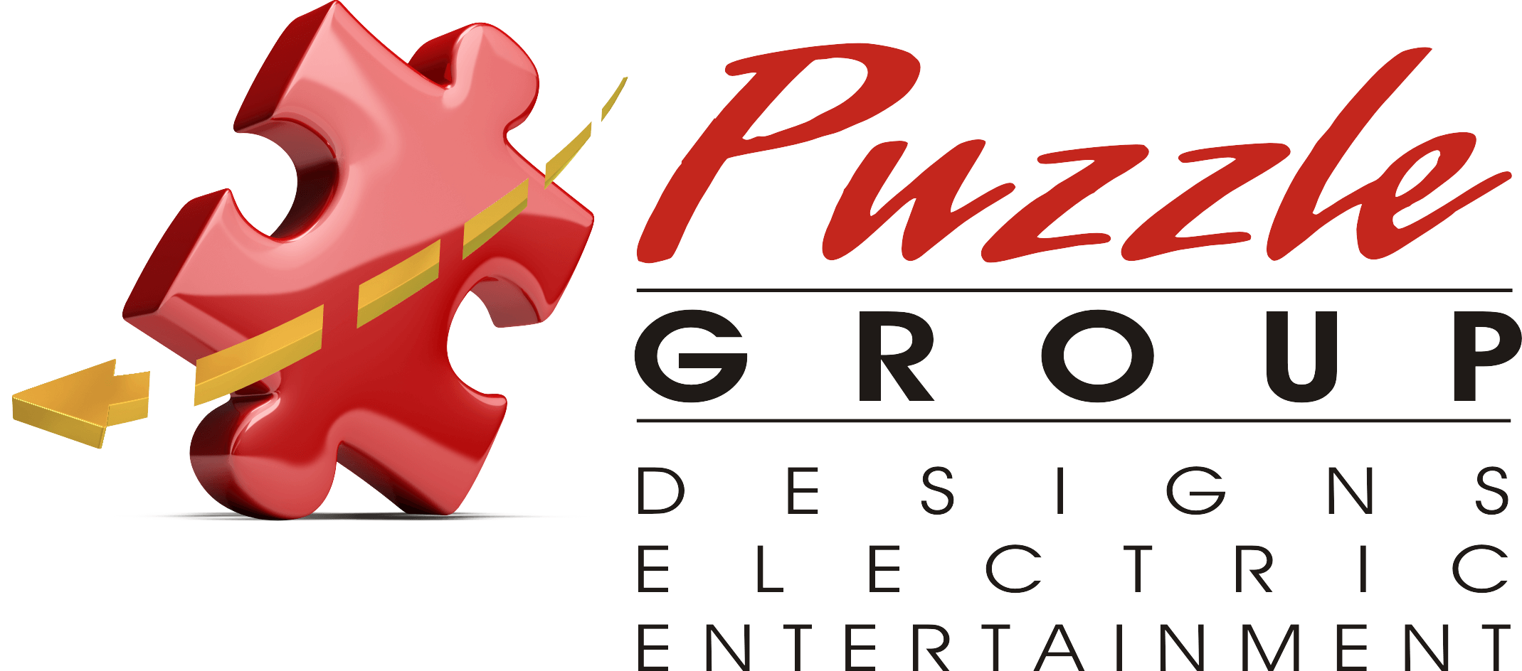Puzzle-Group - mbesvres com