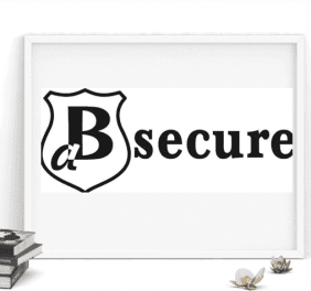 AB Secure