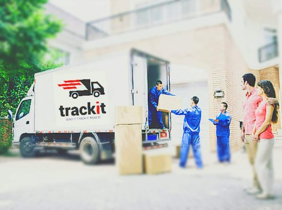 Track It