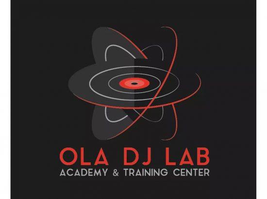 Ola dj lab