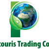 Pilacouris Trading Co. LTD