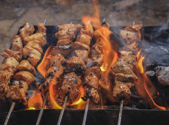 Sofronis Kebab House