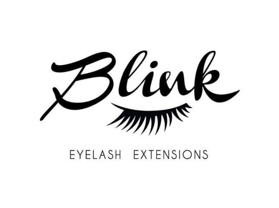 Blink Eyelash Extensions