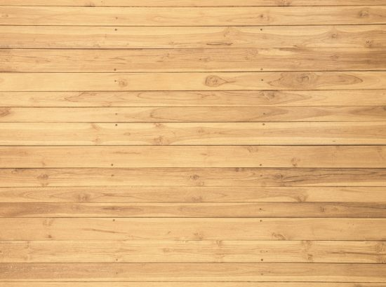 Parquet Solutions by Peter